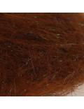Blend dubbing brun roux-2822
