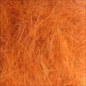 Dubbing de lièvre cinnamon-06