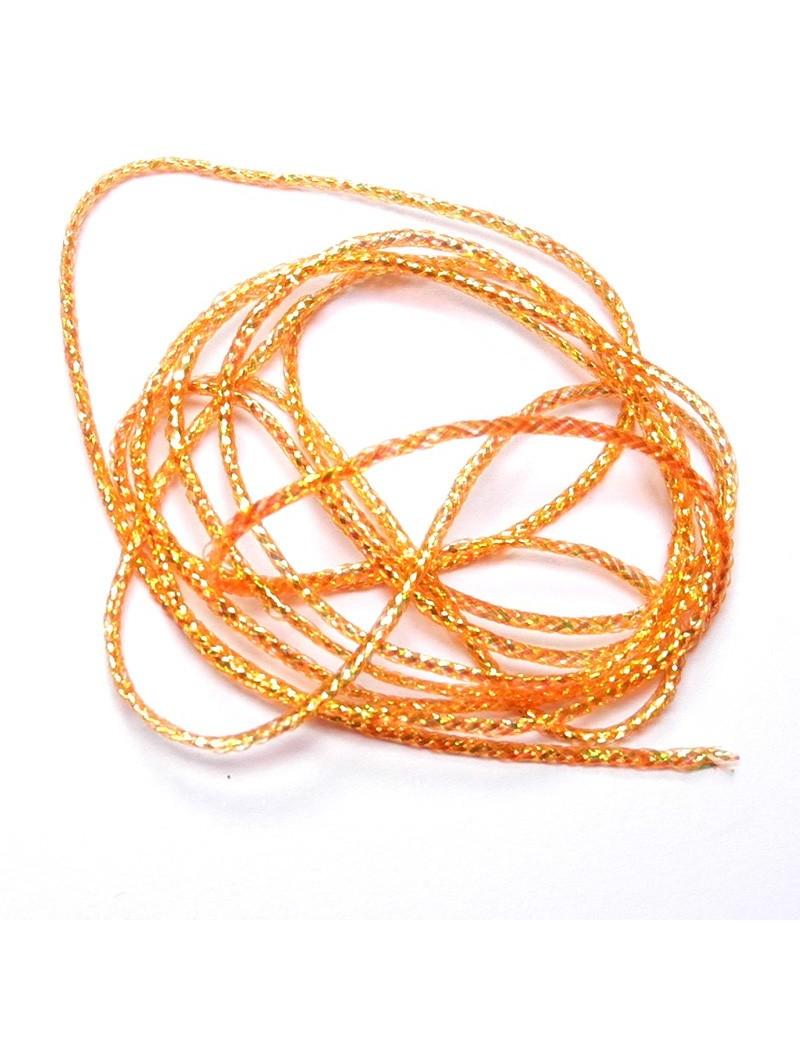 Ribbing Band orange-02