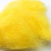 Blend dubbing jaune-0606