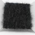 Dubbing brush gris