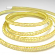 EZ-body tubing OLIVE CLAIR-534