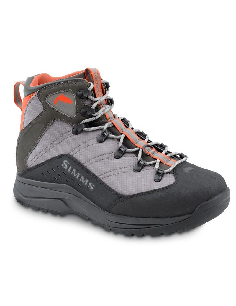 Chaussures SIMMS VAPOR