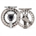 Moulinet Lamson ULA FORCE SL