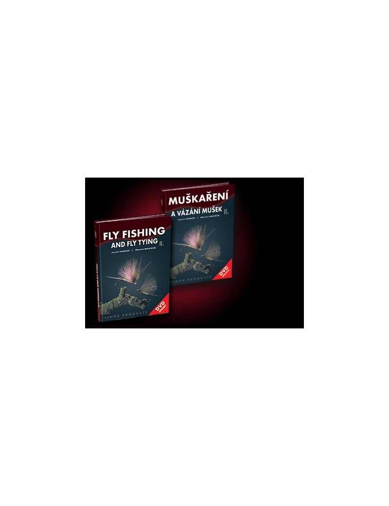 Livre DVD HENDS
