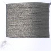Polypropylène en mèche gris