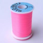 GLO BRITE rose fluo-02