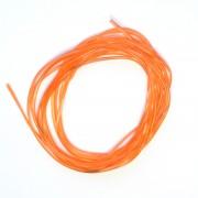 Body glass orange-10
