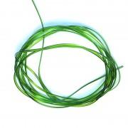 Body glass vert-05