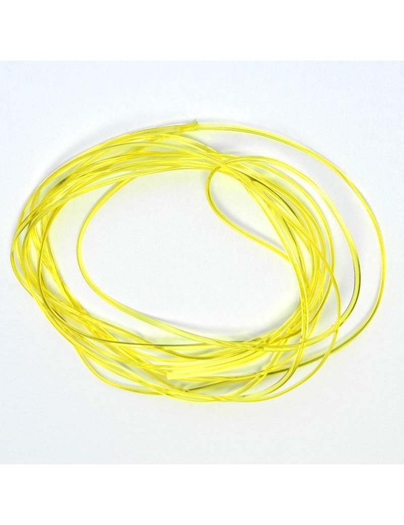 Body glass jaune-03