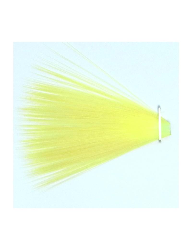 Microfibets jaune-06