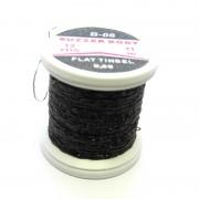 buzzer body noir prune-08