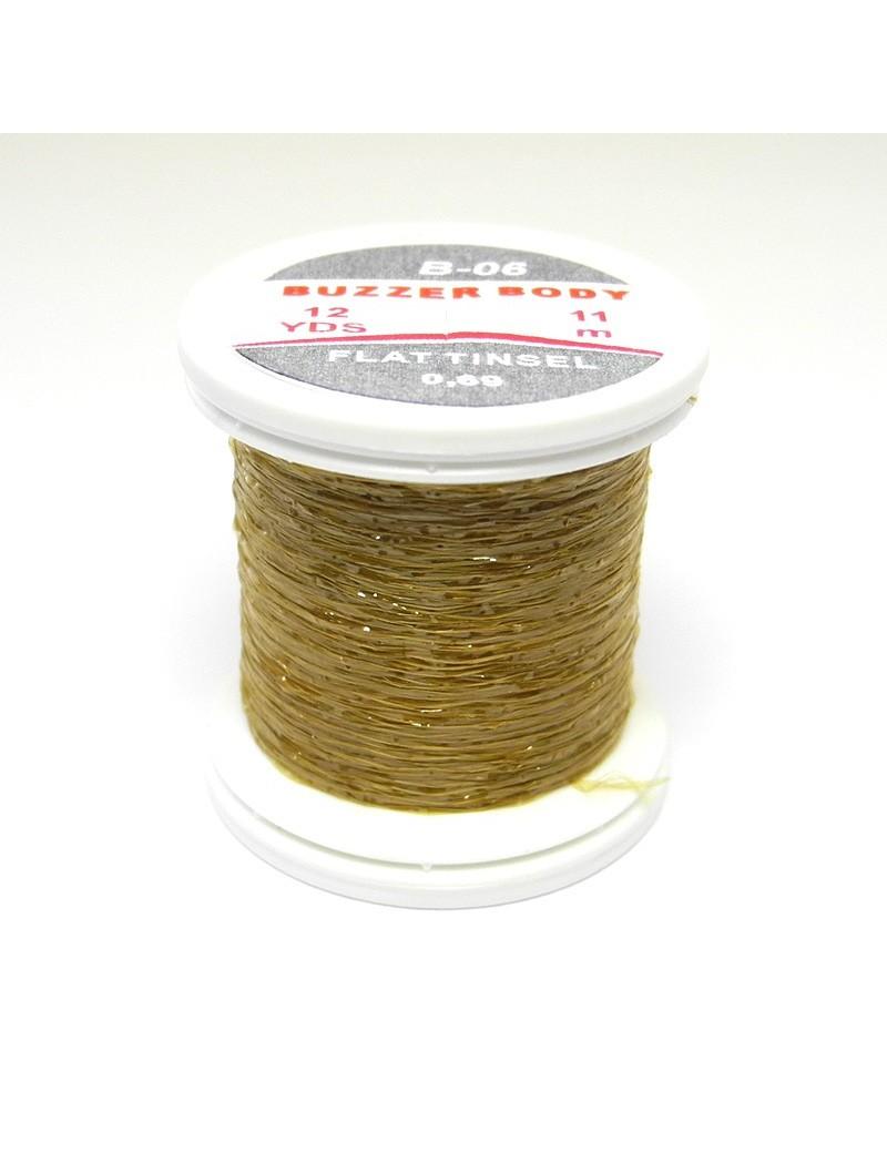 buzzer body golden olive-06