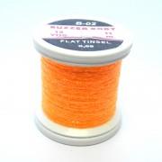 buzzer body orange fluo-02