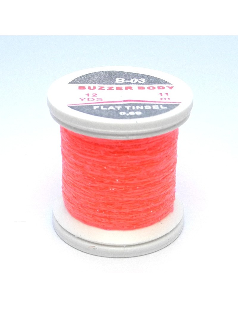 buzzer body corail fluo-03