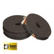 Cylindres foam pour bas de ligne Loon
