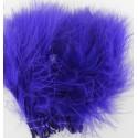 Marabout Veniard violet
