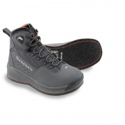 CHAUSSURES SIMMS HEADWATERS FEUTRE