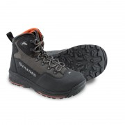 CHAUSSURES SIMMS HEADWATERS VIBRAM