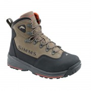 CHAUSSURES SIMMS HEADWATERS PRO VIBRAM