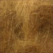 Dubbing Tchèque beige brun-313