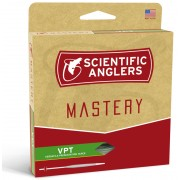 Soie Mastery VPT