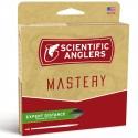 Soie Mastery expert distance