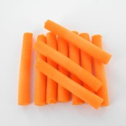 Yeux de boobies orange 2-03