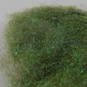 Spectra dubbing vert-32