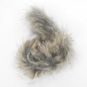 Bandelettes lapin gris nat 2-16