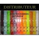 Boite distributrice Spectra dubbing 1