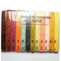 Boite distributrice Spectra dubbing 3