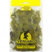 Plumes de perdrix olive 2gr