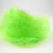 Angel Hair chartreuse-89