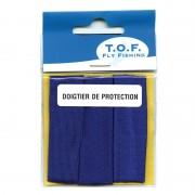 doigtier de protection TOF