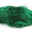 Angel Hair vert metalic-20