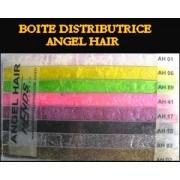Boite distributrice Angel Hair