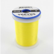 Soie Floss veevus jaune soleil-08