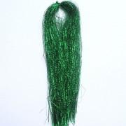 Crystal fibers vert