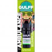Résine UV Gulff chartreuse fluo