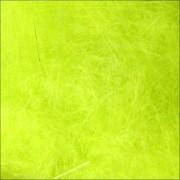 Dubbing Tchèque chartreuse-196