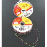 Nylon AIRFLO 2 tone indicator