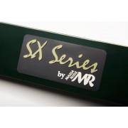 Canne à mouche Maxia MX 9'5' soie 2