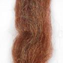 Nylon Blend brun