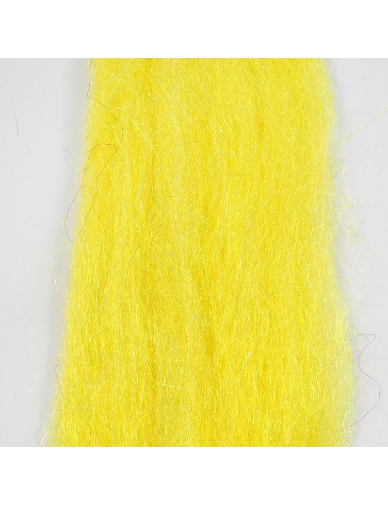 Nylon Blend jaune