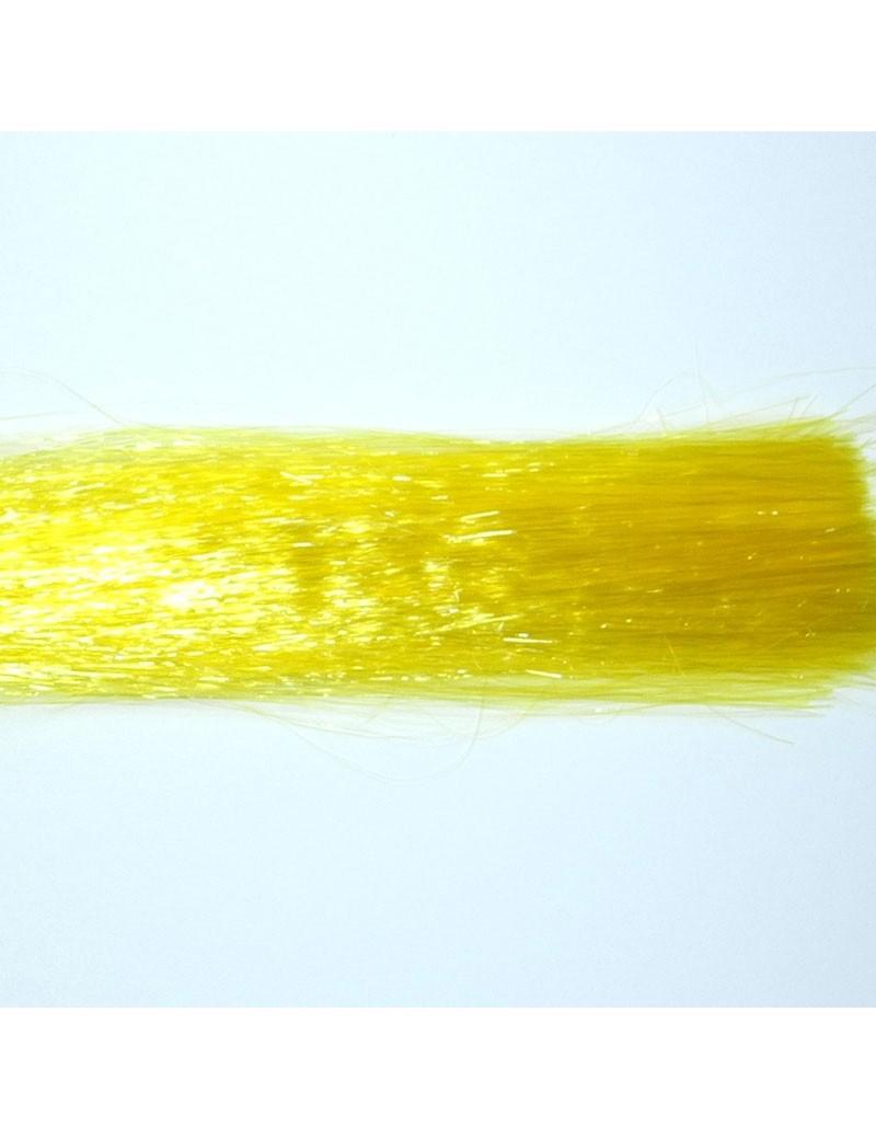Fine Hair Jaune-06