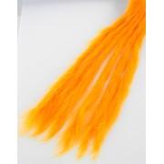 Bandelettes lapin Caleri 3mm sunburst