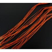 Elastique magnum predator legs chartreuse fluo-175