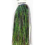 Flashabou peacock-6960