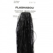 Flashabou noir-6912